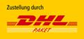 DHL_Z_d_PA_rgb_Kachel_120px